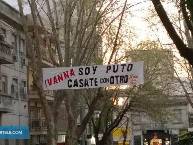 Marcianadas_204_06110015 (136)