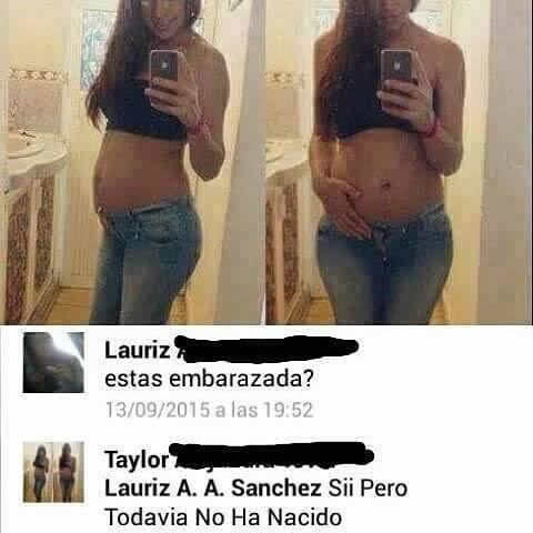 Marcianadas_204_06110015 (142)