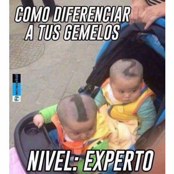 Marcianadas_204_06110015 (143)