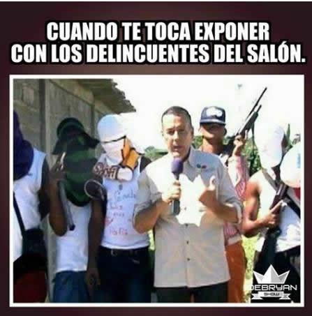 Marcianadas_204_06110015 (145)