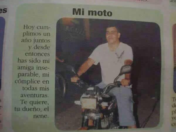 Marcianadas_204_06110015 (149)