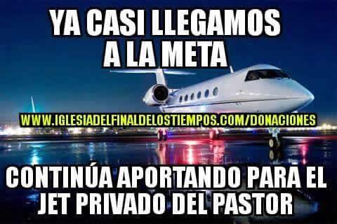 Marcianadas_204_06110015 (152)