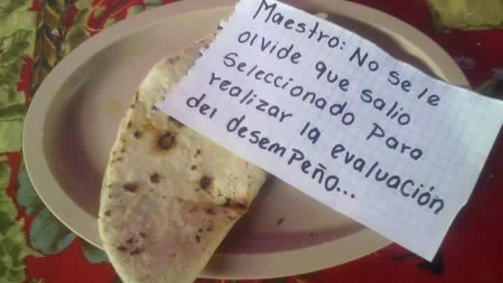 Marcianadas_204_06110015 (154)