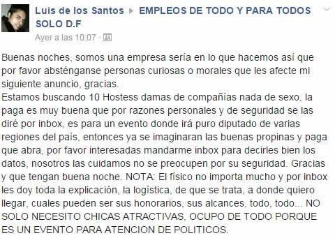 Marcianadas_204_06110015 (157)