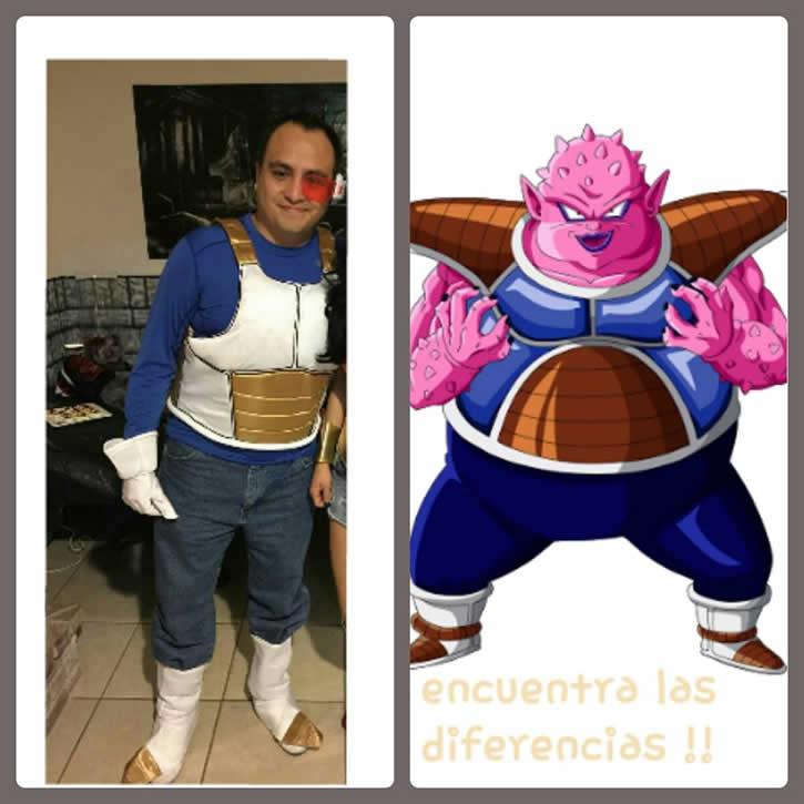 Marcianadas_204_06110015 (158)