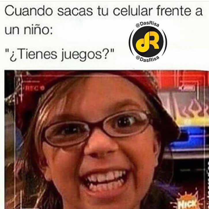 Marcianadas_204_06110015 (160)