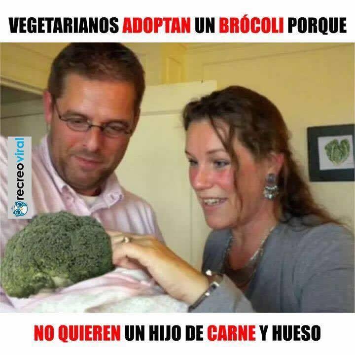 Marcianadas_204_06110015 (161)