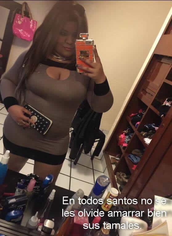 Marcianadas_204_06110015 (164)