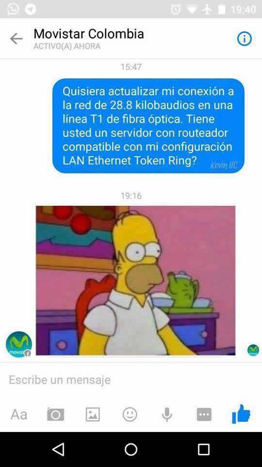 Marcianadas_204_06110015 (165)