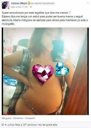 Marcianadas_204_06110015 (168)