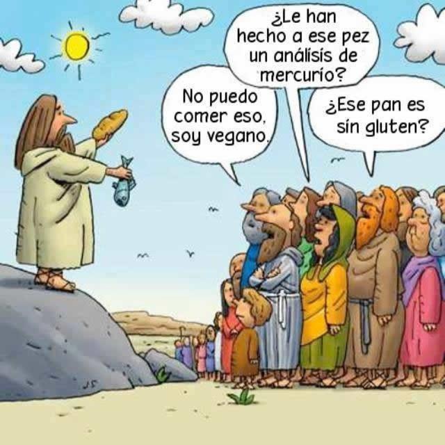 Marcianadas_204_06110015 (17)