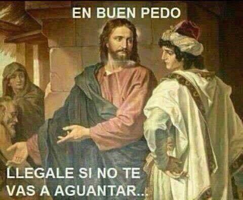Marcianadas_204_06110015 (172)