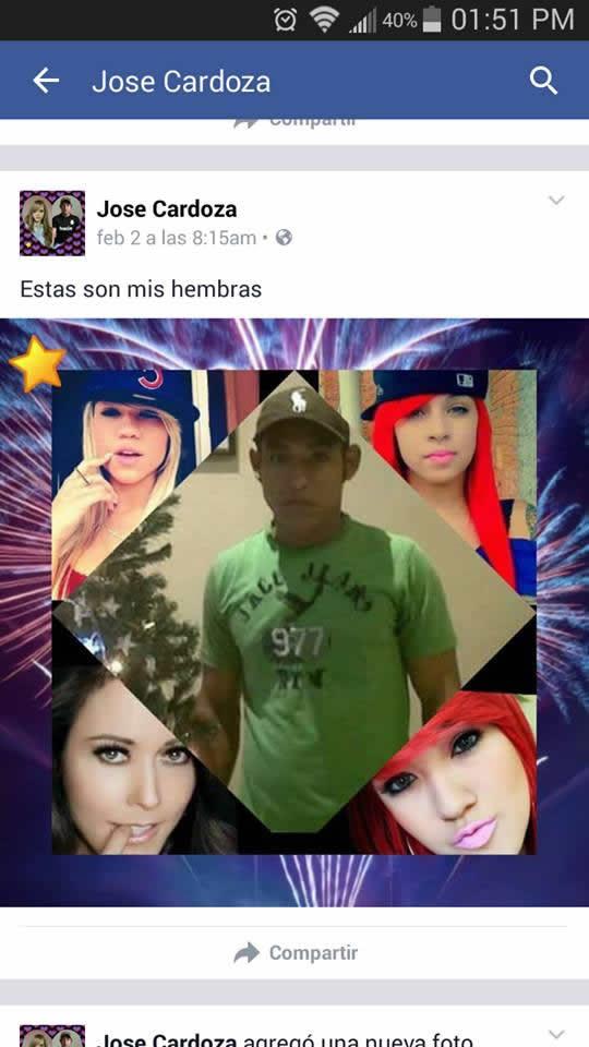 Marcianadas_204_06110015 (174)