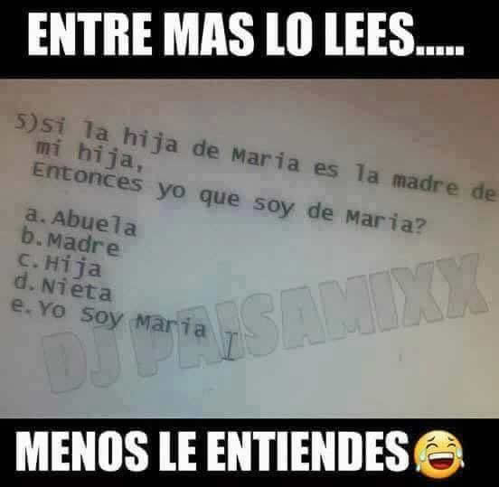 Marcianadas_204_06110015 (178)