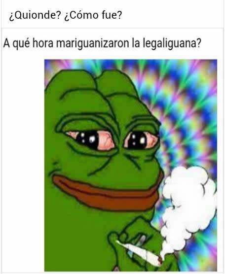 Marcianadas_204_06110015 (183)