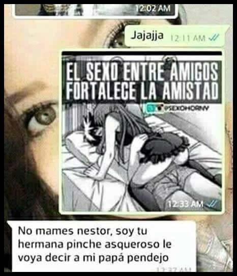 Marcianadas_204_06110015 (185)