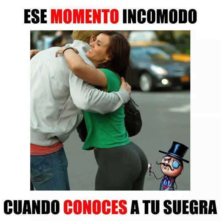 Marcianadas_204_06110015 (187)