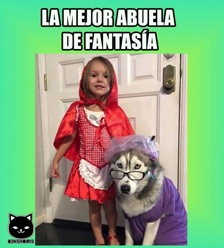 Marcianadas_204_06110015 (191)
