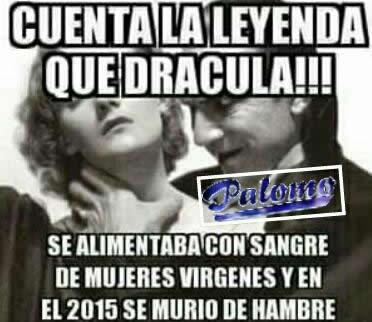 Marcianadas_204_06110015 (195)