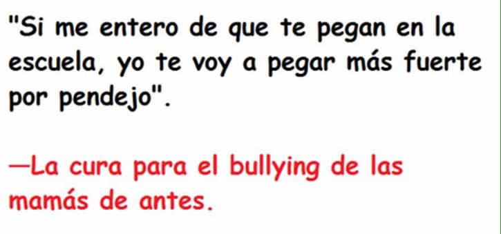 Marcianadas_204_06110015 (199)