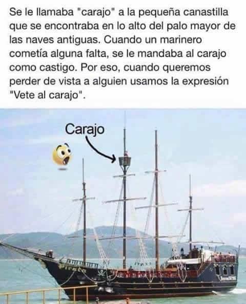 Marcianadas_204_06110015 (200)