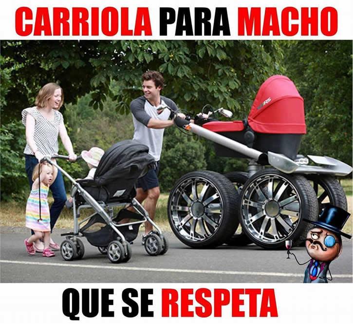 Marcianadas_204_06110015 (203)