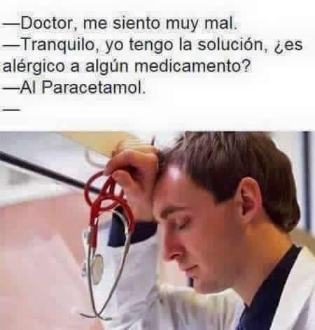 Marcianadas_204_06110015 (207)