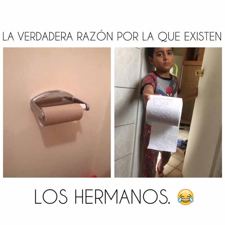 Marcianadas_204_06110015 (209)