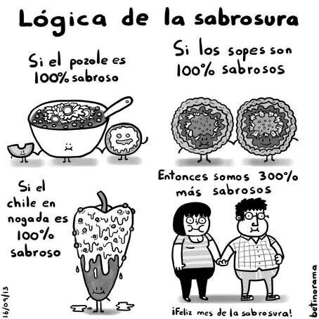 Marcianadas_204_06110015 (213)