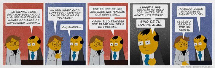Marcianadas_204_06110015 (214)