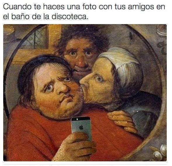 Marcianadas_204_06110015 (220)