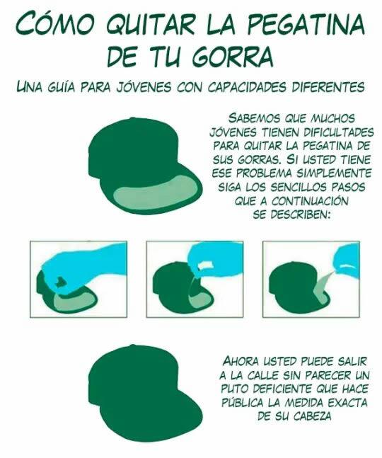 Marcianadas_204_06110015 (223)