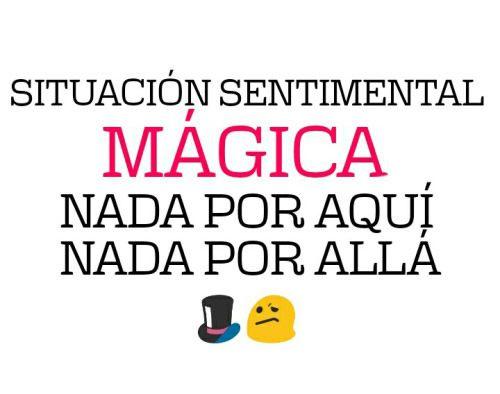 Marcianadas_204_06110015 (224)