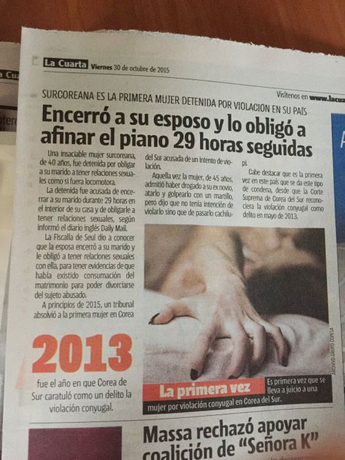 Marcianadas_204_06110015 (227)