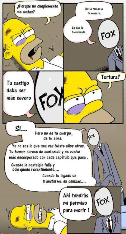 Marcianadas_204_06110015 (23)