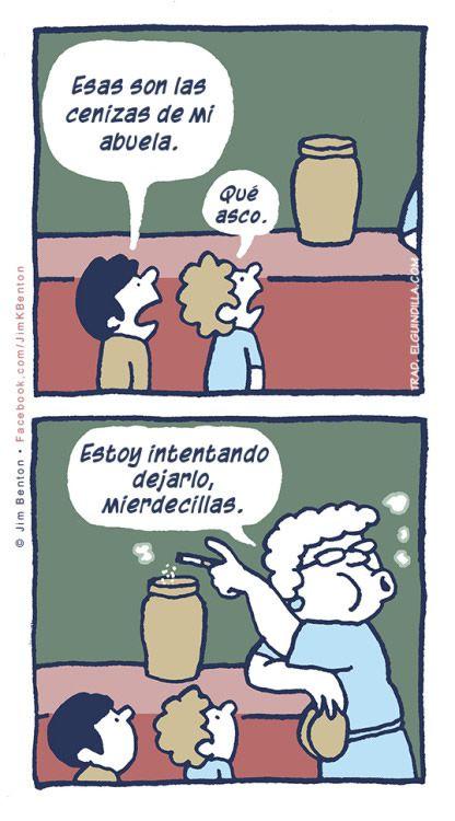 Marcianadas_204_06110015 (26)