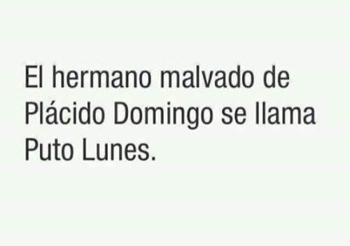 Marcianadas_204_06110015 (3)