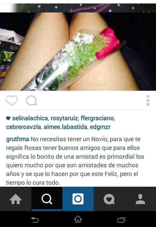 Marcianadas_204_06110015 (32)