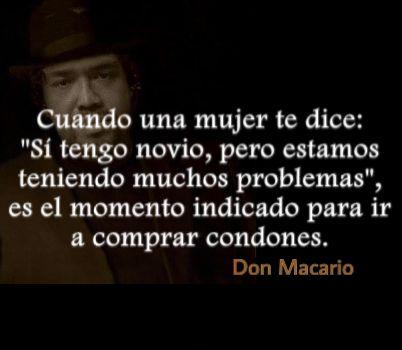 Marcianadas_204_06110015 (43)