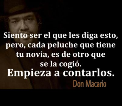 Marcianadas_204_06110015 (44)