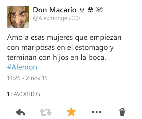 Marcianadas_204_06110015 (47)