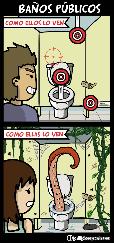 Marcianadas_204_06110015 (52)