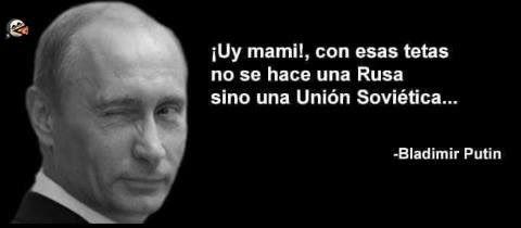 Marcianadas_204_06110015 (59)