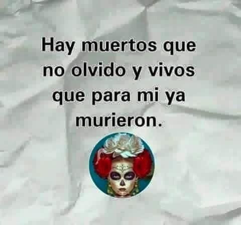 Marcianadas_204_06110015 (63)