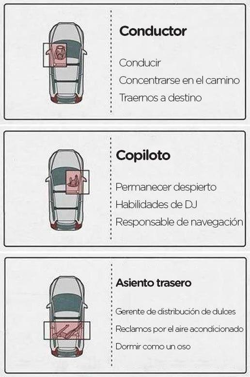 Marcianadas_204_06110015 (76)