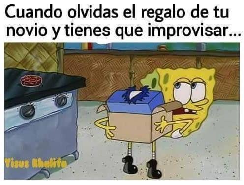 Marcianadas_204_06110015 (77)
