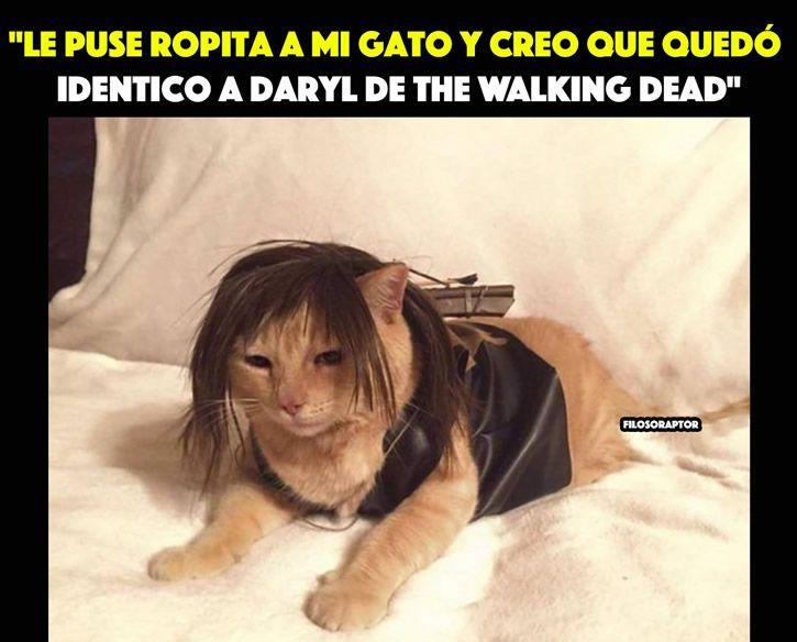 Marcianadas_204_06110015 (79)