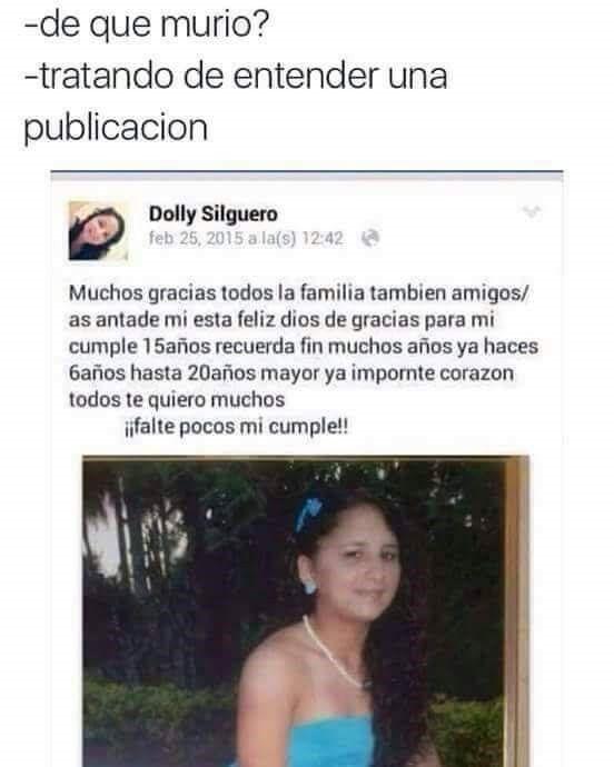 Marcianadas_204_06110015 (87)