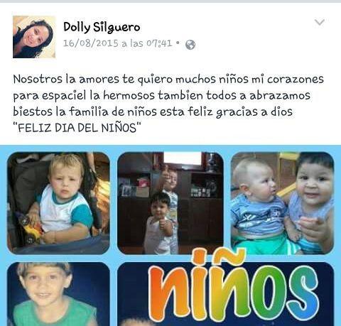 Marcianadas_204_06110015 (88)