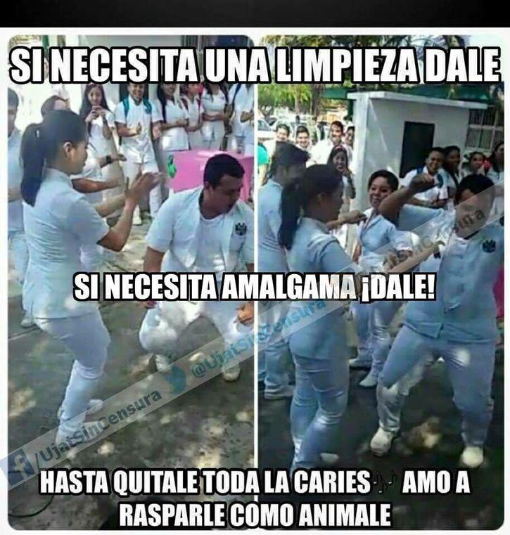 Marcianadas_204_06110015 (91)